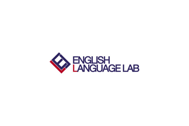 english-language-lab