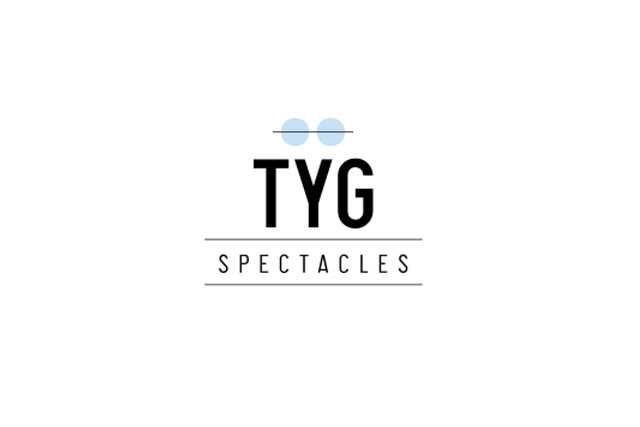 tygspectalces